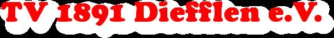 TV 1891 Diefflen e.V.